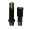 Cast Iron Adapter