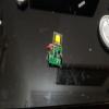 DC-DC LED Driver