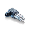 Pressure Transmitter Manufacturers