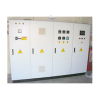 Electric Geysers Manufacturer