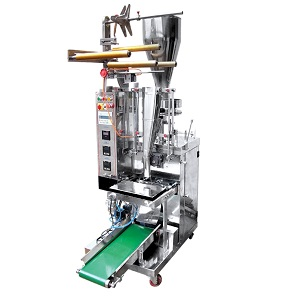 cup fillerpacking machine