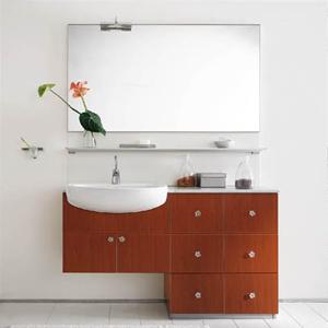 Superlative Quality Bathroom Vanities from Largest ...