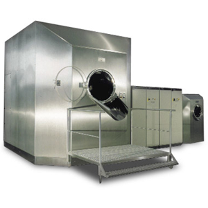 Tablet Coating Machines Suppliers Manufacturers