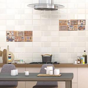 Varmora Granito Private Limited Digital Floor Tiles Digital Wall