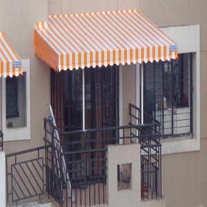 Awnings In Pune Manufacturers Suppliers Of Awnings In Pune