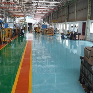 manufacturers suppliers