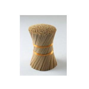 China Round Bamboo Stick