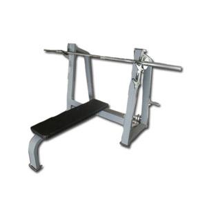 Flat Gym Bench