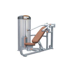 Chest Gym Machine
