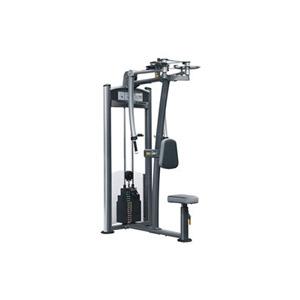 Pec Deck Fly Gym Machine