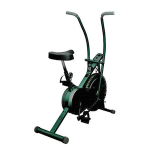 Gym Cycle Fitness Equipment