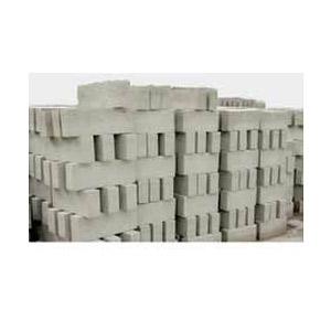 CLC Foam Concrete Block Mould