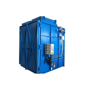 Industrial Furnaces Manufacturers Suppliers And