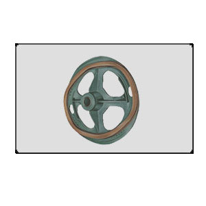 Cam For Circular Loom