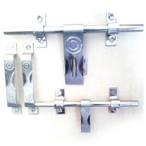 SS Aldrop Door Kit