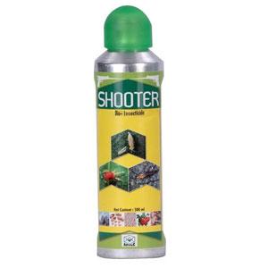 Super Guard Bio Insecticide