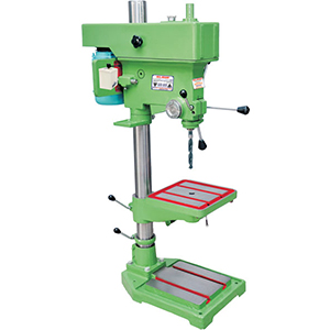 Drilling Machine 20MM
