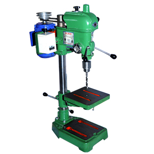Drilling Machine 13MM
