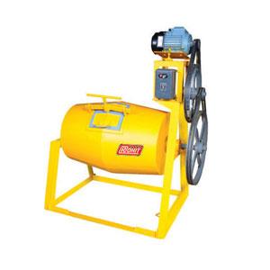 Model No. CT/06 Color Mixer Machine