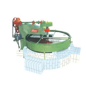 Model No. CT/05 Tiles Grinding Machine (Polishing Machine)