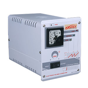 Stabilizer for Regrigerator & Deep Freezer