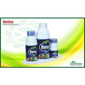 Ventas (Nitro Benzene)