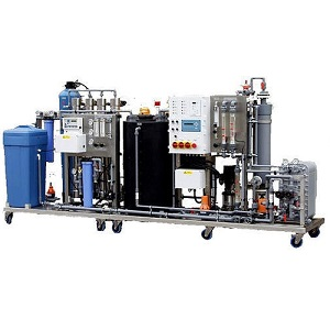 Industrial Ro System Plant Manufacturers Suppliers
