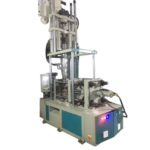 1500 GM Automatic Injection Moulding Machine