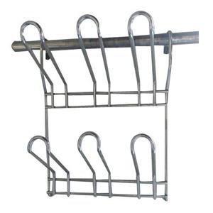 Utensils Hanger