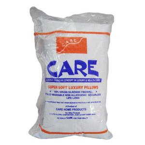 Bed Foam Pillow