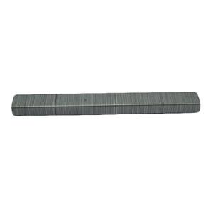 Stapler Pin