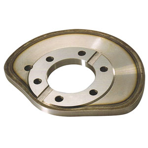 Shedding Cam Series For Toyota Air Jet Loom