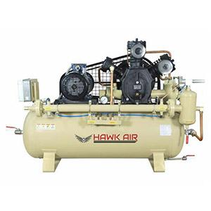 High Pressure 15TH Model