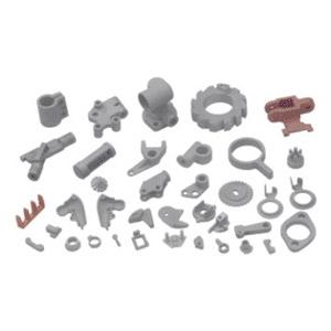 General Engineering Parts