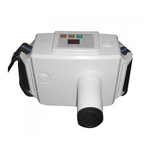 Wireless Dental X Ray Machine