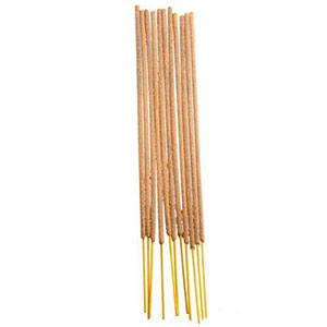 Fragrance Agarbatti Stick