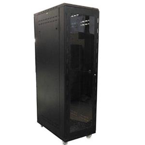 Computer Server Rack  42U