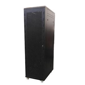 Industrial Server Rack