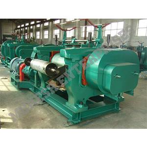Refiner Mixer Mill