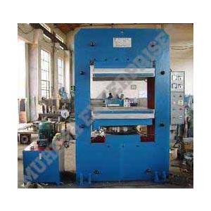 Moulding Press