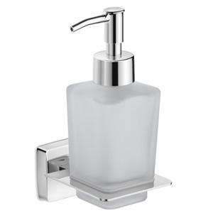 Bathroom accessories manufacturer supplier distributor - Manufacturer of bathroom accessories ...