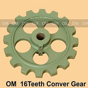 Conver Gear