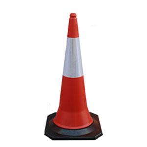 1000mm Traffic Cone