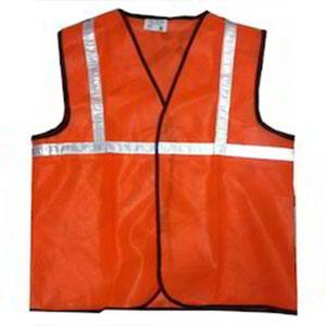 Safety Jacket