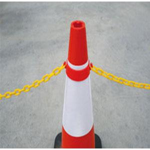 Traffic Cone Chain