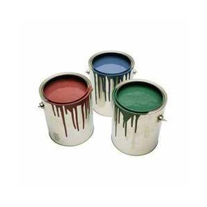 Air Drying Hammer tone Paint