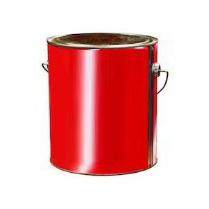 Metal Primer Red Oxide