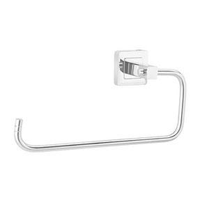 Bathroom SS Napkin Ring