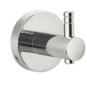 Bathroom Diverter