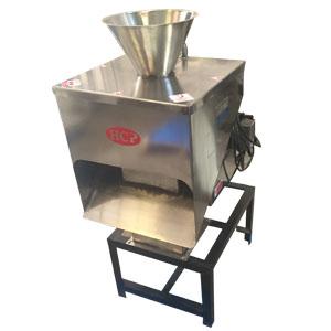 Wafer Slicer Machine